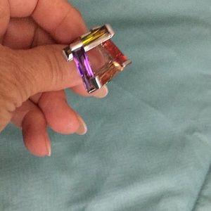 Jewelry - Ring💜